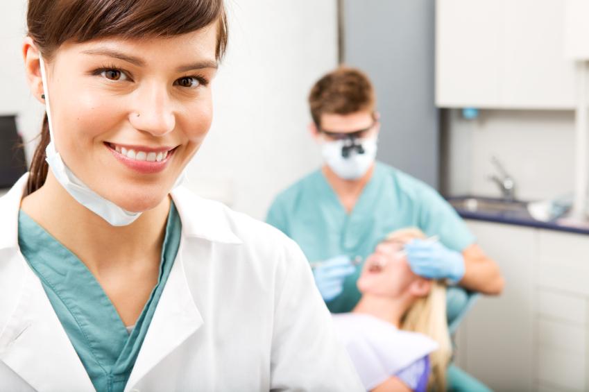 XI kerület fogászat