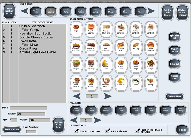 Online-ettermi_rendszer