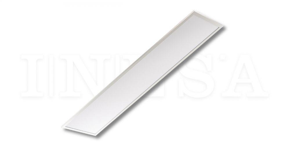 led panel ár