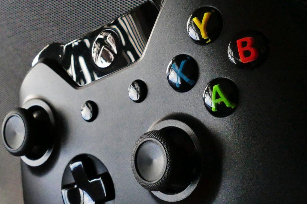 videojátékok