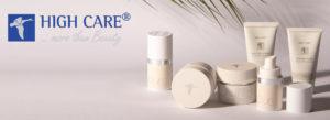 high care termékek